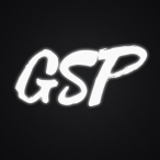 Avatar de GaMSaP_Pro
