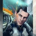 L'avatar di MatteumPrimo
