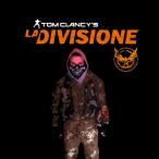L'avatar di bons36