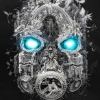 Avatar von Graf-Achim