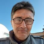 L'avatar di sharkblack63