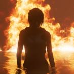 pyro1509's Avatar