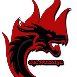AyeFrizzaye-_-