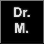Avatar von Dr_Maxem