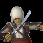 PirateStewy's Avatar