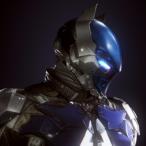 Avatar de Z.7.Z