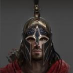 Asgardian02's Avatar