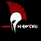 Avatar de TI_Hawckii