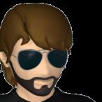L'avatar di XXGVXX16