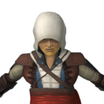Avatar de rafadvg94