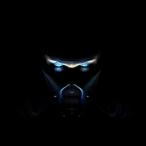 Avatar de Goliiiath