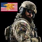 L'avatar di vic1108pa