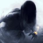 Avatar von EKO-Chrome