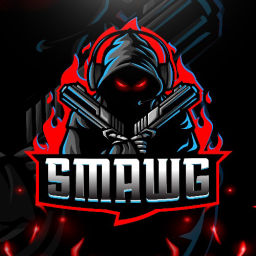 Smawg