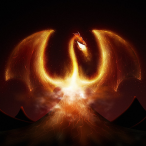 TorchBomb's Avatar