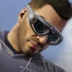 Avatar de Ludskywod