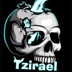 Tzirael's Avatar