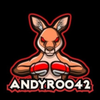 AndyRoos_LPs's Avatar
