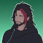 Ruikio's Avatar