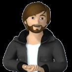 L'avatar di krhin94