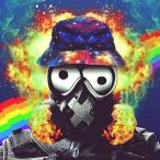 L'avatar di Salvatrox.ATLAS