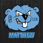 unlucky_MatteIT avatar