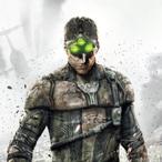 L'avatar di Shalashaska.G1