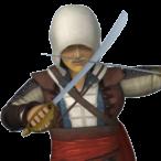 MontrossXGMR's Avatar