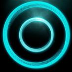 Avatar de MaxSh4doW