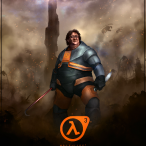 Avatar von niknic