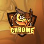 L'avatar di ChromeeMC