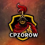 Avatar de TheUNIT-CPZ