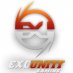 Avatar de ExU_dams