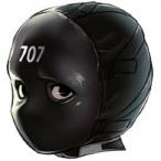 L'avatar di ATPI.duemondi