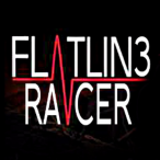 FLATLIN3RAC3R's Avatar