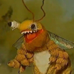 SenatorNSK's Avatar