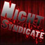NightSyndicate's Avatar
