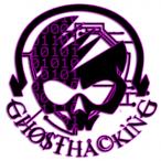 Ghosthacking avatar