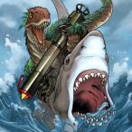 Avatar de MajDinosaur