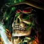 Avatar de RS_Tornado