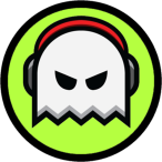 L'avatar di RedHex.