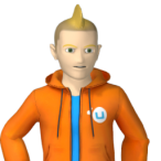 L'avatar di AlbotDumitru