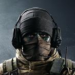 L'avatar di Devil Man22781