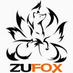Avatar de Zufox07