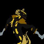 Avatar de Nagsal