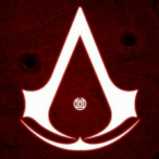 TQWorld's Avatar