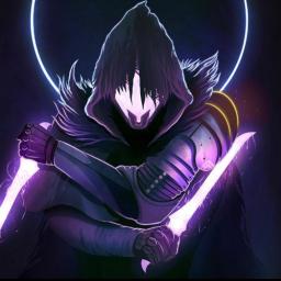 R6Tracker - Excloo - Rainbow Six Siege Player Stats