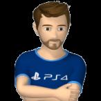 L'avatar di Mirk1988