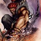 Avatar de hokageyakuza