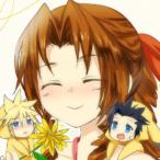 The_Flower_Girl's Avatar